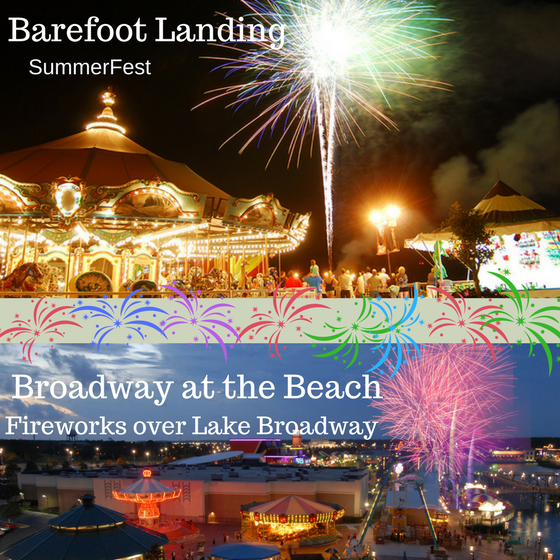 May The Fourth Be With You Waterside: Fireworks & Festivals!