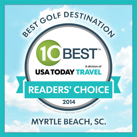 USA Today Travel 10Best.com