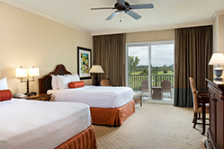 Myrtle Beach Luxury Hotels