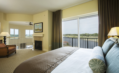 Words Cannot Describe This Amazing One And Only Myrtle Beach Penthouse Suite At The Marina Inn At Grande Dunes You Will Experience A Luxurious Sense Of