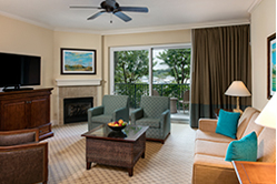 Three Bedroom Suite, Myrtle Beach SC Photo