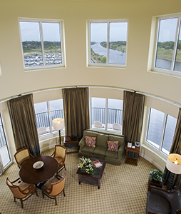 Best Penthouse in Myrtle Beach