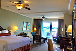Myrtle Beach Luxury Resort