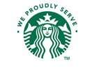 Get Starbucks® Coffee at Reflections Coffee Bar