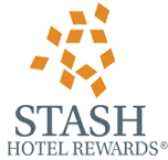 Join Stash Rewards Program